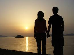 Couples Counseling in Coral Springs- Marriage and Family Therapist