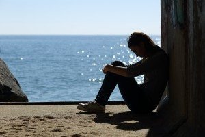 Depression Counseling & Therapy | Susan Block, LMFT in Deerfield, FL