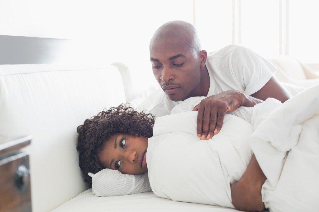 couple in crisis counseling Coral Springs FL, emergency couples counseling