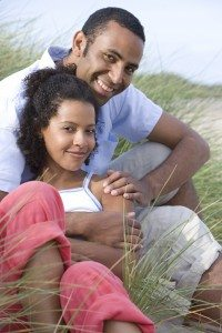 Couples and Marriage Counseling Help Relationship Issues - Coral Springs Counseling