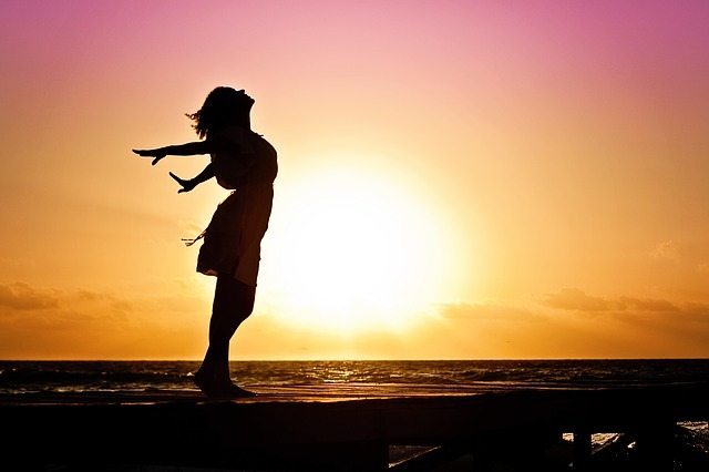get your life back- be happy - benefits of counseling - coral springs