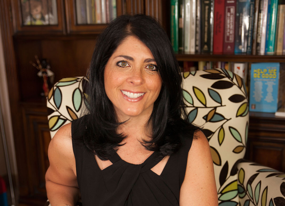 Susan Block is a licensed marriage and family therapist specializing in marriage, family and individual therapy and is an active member of The American Association for Marriage and Family Therapy (AAMFT). Susan Block practices in South Florida