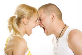 How Can We Stop Arguing and Save Our Relationship?