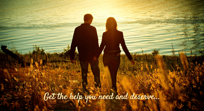 7 Tips on How to Heal After Infidelity