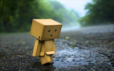 Mental Health Awareness: Understanding Depression & Treating It
