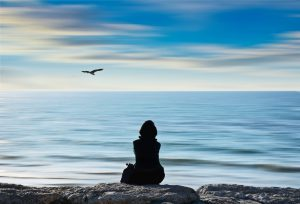 Susan Block LMFT offers Marriage & Couples Therapy, Relationship & Premarital Counseling and Grief Counseling Services in and around Coral Springs, FL