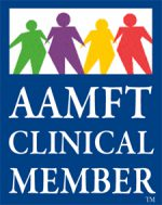 Susan Block LMFT AAMFT Clinical Member