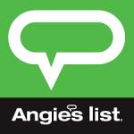 Susan Block LMFT Angie's List