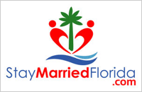 Susan Block LMFT Stay Married Florida