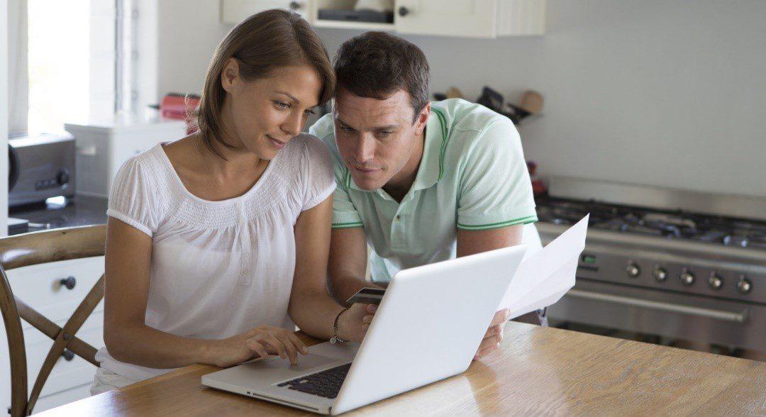 relationships social media tips