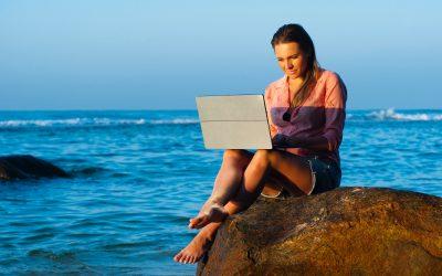 8 Ways to Achieve a Better Work-Life Balance