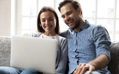 Telehealth: The Future Of Marriage Counseling