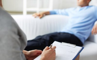 Counseling: Why You Shouldn't Put It Off